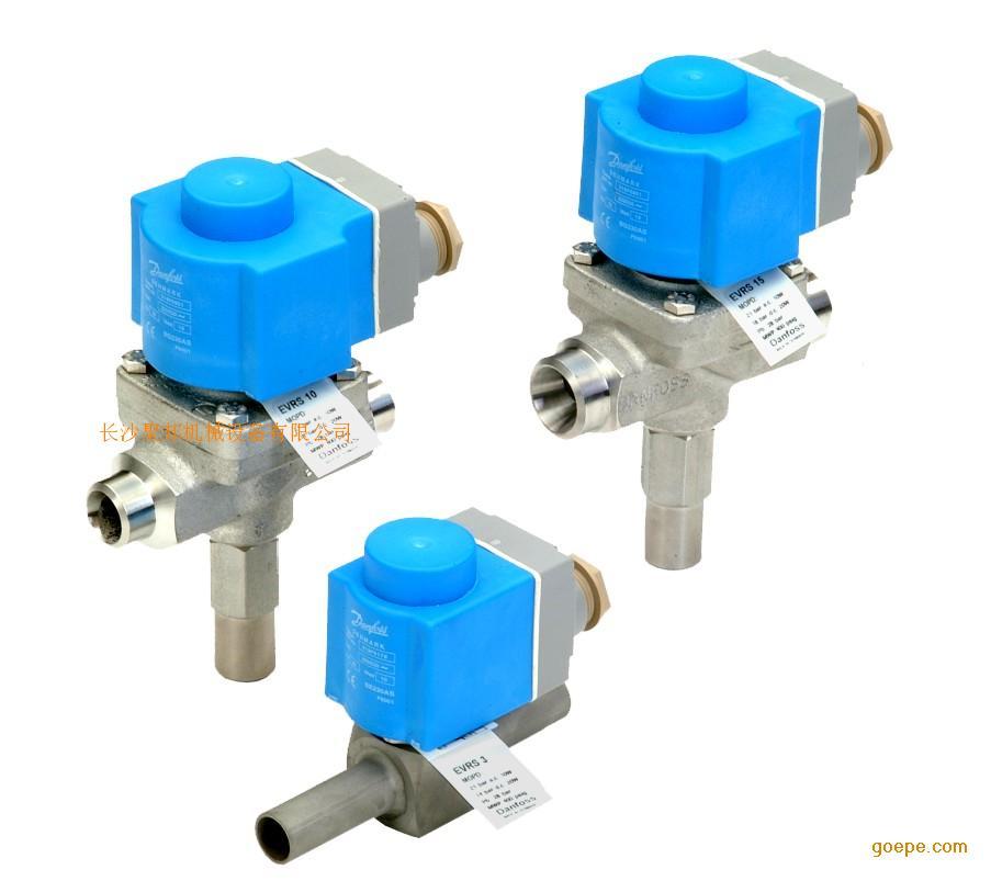 油气分离器芯,卸荷阀保养包,阿特拉斯空压机电磁阀单向阀-断油阀保养图片
