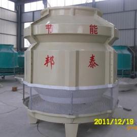 真正节能的冷却塔
