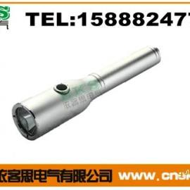 JW7210节能强光防爆电筒(LED)