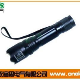 jw7300b防爆电筒 JW7300B微型防爆手电筒
