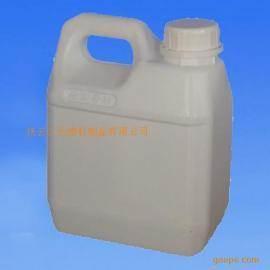 1L塑料桶