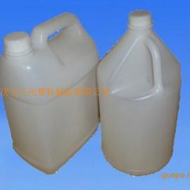 经济耐用型5L塑料桶
