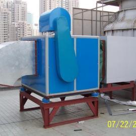 上海油烟净化器