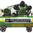 5立方40公斤压力空气压缩机