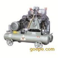 60公斤压力空压机 【质量最好】【*.*/*厂家】