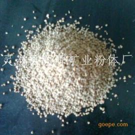 沸石、沸石粉