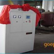 天津制冷制热节能设备 水源热泵厂 地源热泵厂
