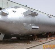 天津压力容器 ,天然气储罐生产厂家,天然气储罐价格