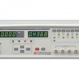 TH2615F、电容测试仪