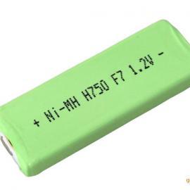 1.2V镍氢电池,淄博1.2V镍氢电池