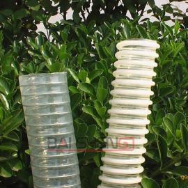 塑料耐磨吸尘管