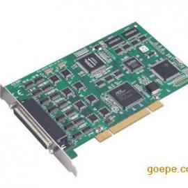 PCI-1625U