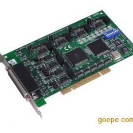 PCI-1622CU