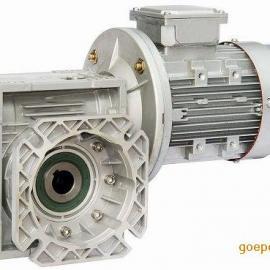 RV系列中心传动搅拌机