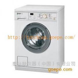 NIKE指定标准洗衣机(泰仕特供应)