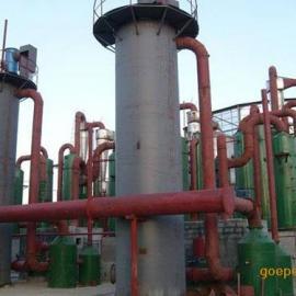 工业除尘器,吉林长春湿式除尘器,焊接烟尘除尘器