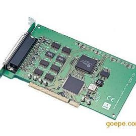 研华PCI-1620B