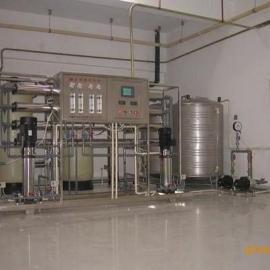 生物制药纯净水设备|制药纯水设备