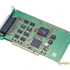 研华PCI-1620A采集卡报价