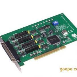 台湾研华采集卡PCI-1612B