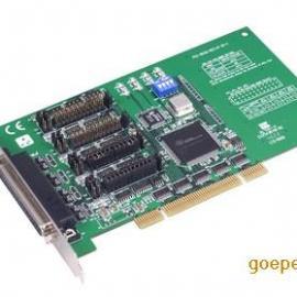 研华PCI-1612CU 通讯卡