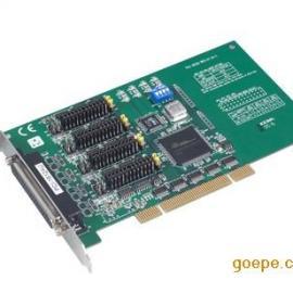 研华PCI-1612AU报价