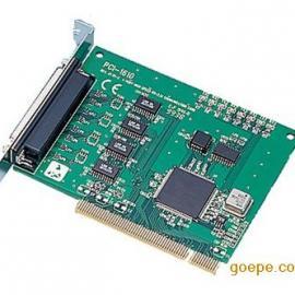研华板卡PCI-1610A 报价