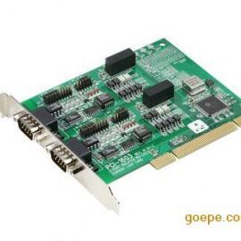 研华板卡PCI-1603