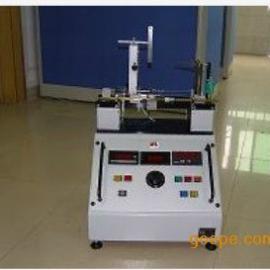 Glow Wire Tester PTL灼热丝实验仪