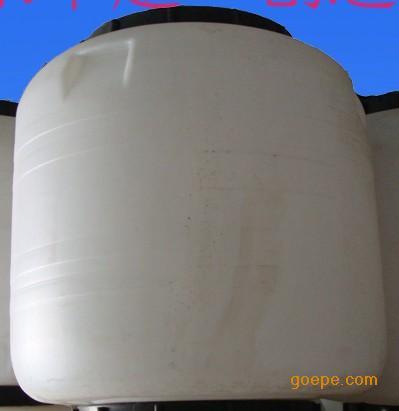 0.5T食品塑料桶