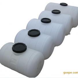 各种规格规格打药机塑料桶