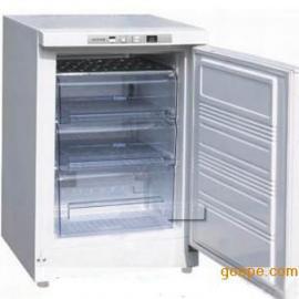 海尔-40度冰箱DW-40L92