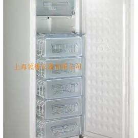 海��-20度冰箱DW-25L262