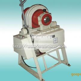 三辊四筒棒磨机技术参数,实验棒磨机