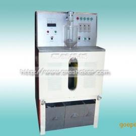 XCQS50*70湿式强磁选机