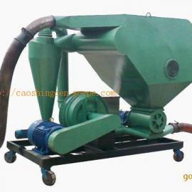 移动式气力输送机 塑料自吸泵吸料机 吸粮机