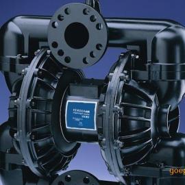 VA80�U水泵