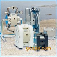 TT50PTT泵