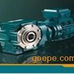 FENNER C系列减速机