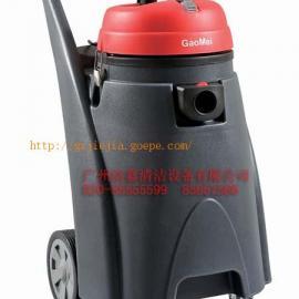 高美吸尘吸水机 W70(独家总代理)