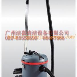 高美客房静音吸尘器|房口机 V-20