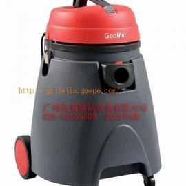 高美吸尘吸水器机W36(独家总经销)