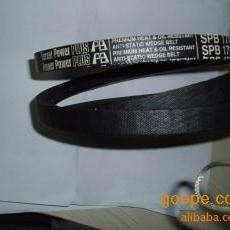 fenner楔形带