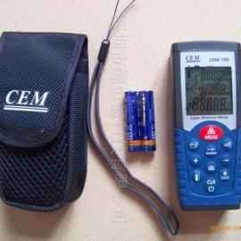 香港CEM LDM100激光测距仪LDM-100