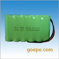 9v叠层电池 苏州9v积层电池