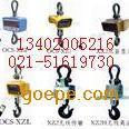 电子吊秤,无线电子吊秤,耐高温电子吊秤