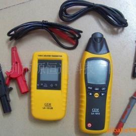 香港CEM LA1012电缆探测仪LA-1012