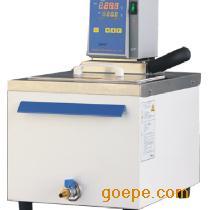 MP-5H加热循环槽/恒温循环槽/循环水浴槽