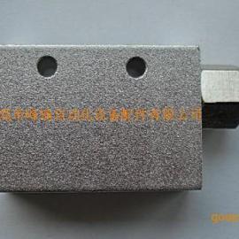 真空发生器CV-10HS