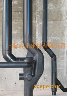 同层排水管公司,同层排水管厂家批发